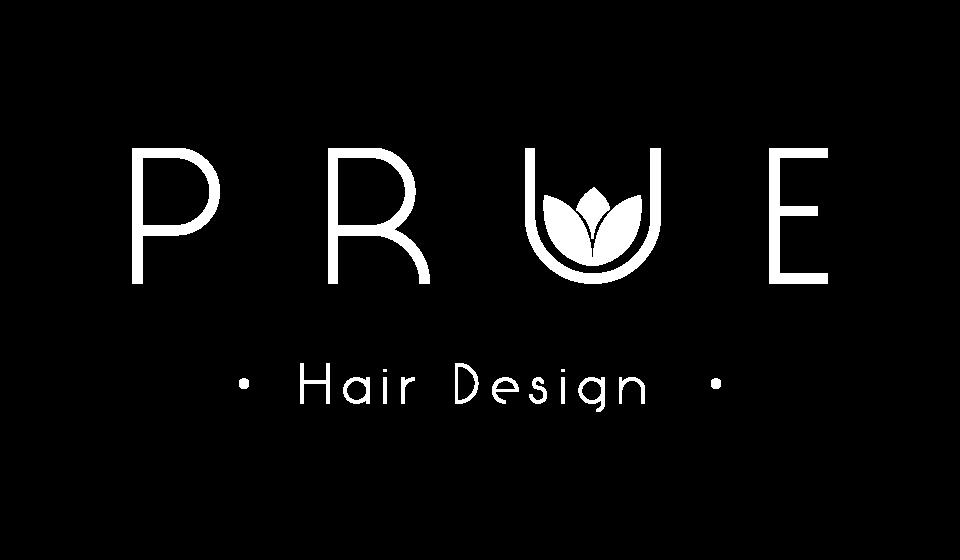 Prue Hair Design