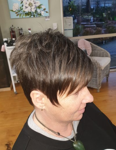 short-textured-cut